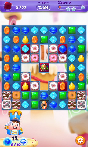 File:Level 59 Mobile V2 00.png