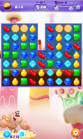 File:Level 14 Mobile V3.png