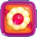 File:Six-layered Gummy.png