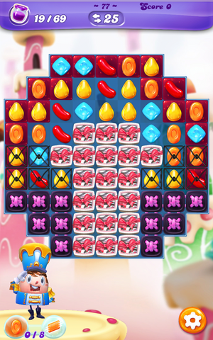 File:Level 77 Mobile V1 00.png