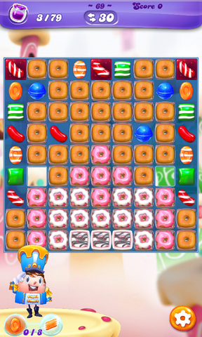 File:Level 69 Mobile V1 02.png