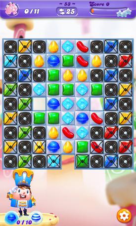 Level 53 Mobile V2 00