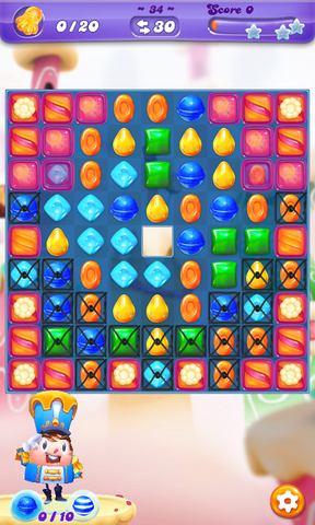 File:Level 34 Mobile V2 00.png