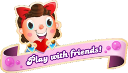Kimmy-PlayWithFriends
