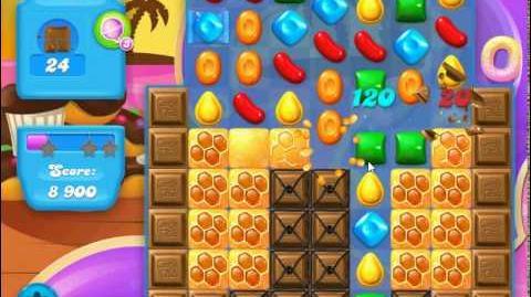 Candy Crush Soda Saga Level 110 (buffed)-0
