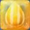 Yellowstripev(h1)