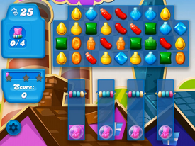 Level 5 after(v1.0.0) (5)