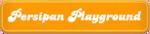 Persipan-Playground