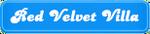 Red-Velvet-Villa