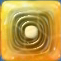 Swirl(h1)