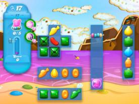 Level 17(2)-1