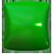 Greencandy