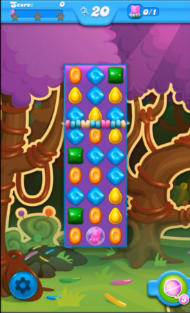 Level 12(u7)