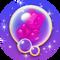 Bubble trouble-0