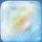 Orangefish(i2)