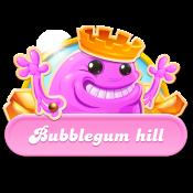 Bubblegum Hill icon