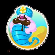 Palm Sugar Oasis icon