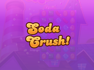 Soda Crush