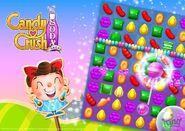 CandyCrushSodaKimmy