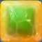 Greenwrappedcandy(h1)