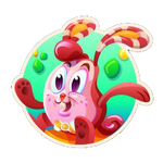 Carrot Cake Cubby icon