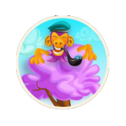 Lollipop Meadow icon