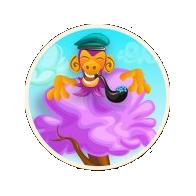Lollipop Meadow icon
