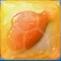Redfish(h1)