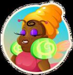 Ice Cream Island icon