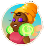 Ice Cream Island icon