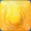 Yellowwrap(h1)