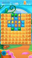 Level 4(B)