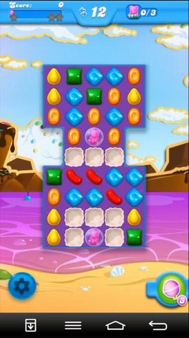 Level 38(u1)-1