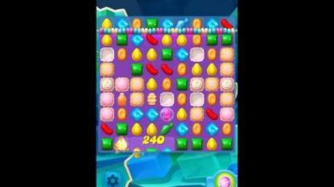 Candy Crush Soda Saga Level 47 (Mobile)