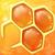 Honey5