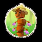 Jujube Jungle icon