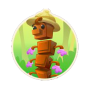 Jujube Jungle icon