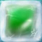 Greencandy(i1)