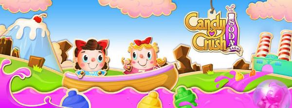 Candy-Crush-Soda-Saga