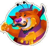 Honey Heath icon
