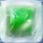 Greenwrap(i1)