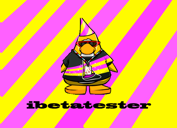 File:Ibetatester.png