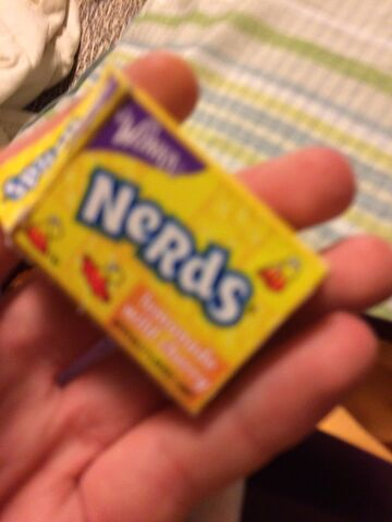 File:Nerds cherry lemonade.jpeg