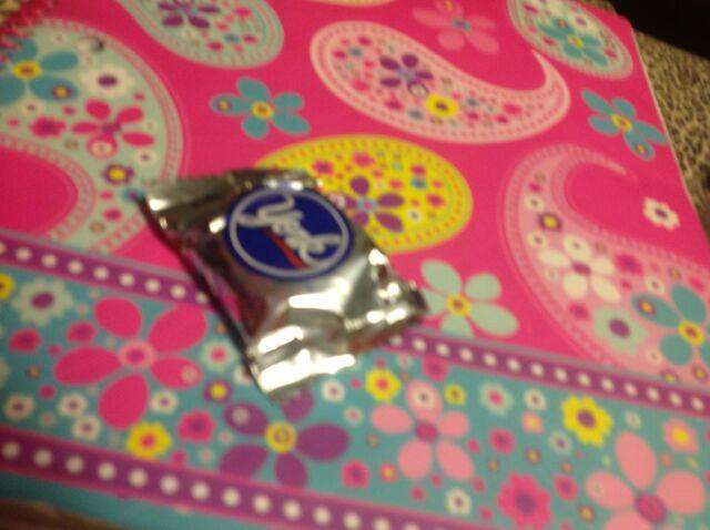 File:Mini York peppermint patty candy.jpeg