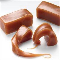 Vanilla-Caramel500