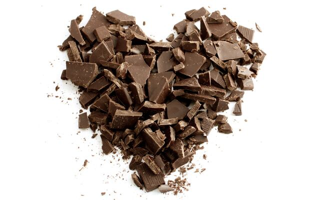 File:172824-chocolate-heart-of-chocolate.jpg