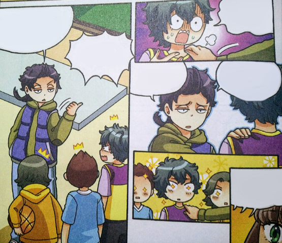 File:Norman with his classmates.png