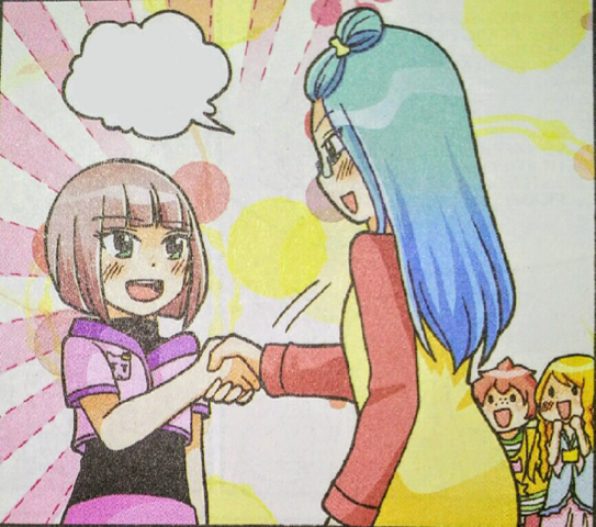 File:Emilia and Carmen shake hands.png