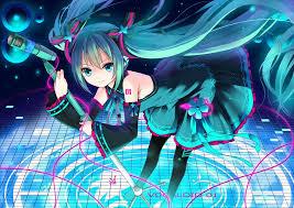 File:MIKU WORLD IS MINE.jpg