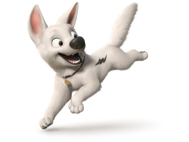 File:Bolt-happy.jpeg